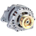 Cens.com Alternators CIXI GOLDEN STAR BEARING CO., LTD.