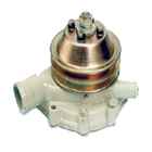 Cens.com Water Pumps CIXI GOLDEN STAR BEARING CO., LTD.