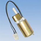 Cens.com Fuel Pumps CIXI GOLDEN STAR BEARING CO., LTD.