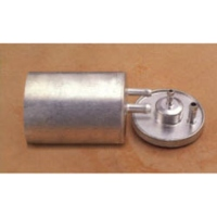 Cens.com Fuel Filters CIXI LONGFA ALUMINIUM JAR - MAKING CO., LTD.