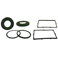 Large Gaskets
