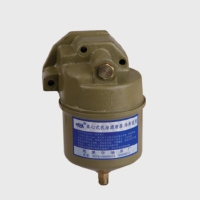 Cens.com Oil Filters CIXI XIANREN OIL PUMP CO., LTD.
