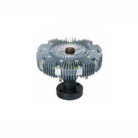 Cens.com Clutch Assemblies CIXI YULONG AUTOMOBILE FAN MANUFACTURING CO., LTD.
