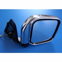 Cens.com Rearview Mirrors CIXI ZHENHUI STEERING ACTUATOR REAR - VIEW MIRROR CO.,LTD.