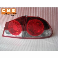 Cens.com Head Lamps CMS AUTO REFIT ACCESSORIES MANUFACTURE CO., LTD.
