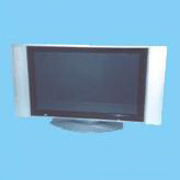 43 Cun of Liquid Crystal Televisions