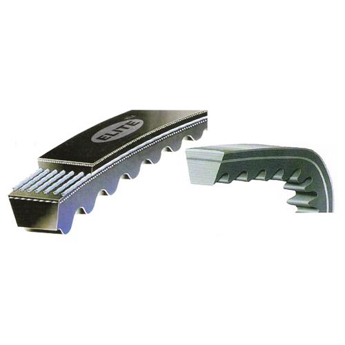 Auto V-belt