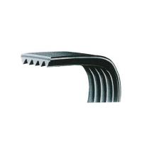 Poly-v-ribbed Belt