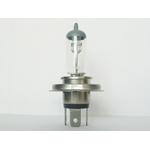 Cens.com Normal Bulbs QINGDAO LITECH LIGHTING CO., LTD.