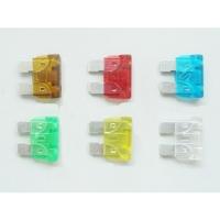 Cens.com Fuse QINGDAO LITECH LIGHTING CO., LTD.