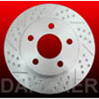 Cens.com Brake Discs DANAHER AUTO SPARE PART CO., LTD.
