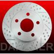 Cens.com Brake Discs DANAHER AUTO SPARE PART CO., LTD.