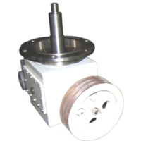 湿法制粒机专用减速机