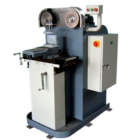 Piece-cutting Machines