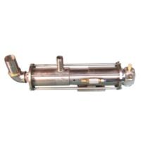 气动输浆泵