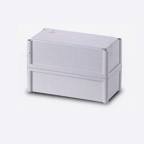 ABS控制箱