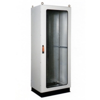 Cens.com Modular Enclosure Single Bay WEN YANG ENTERPRISE CO., LTD.