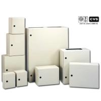 IP66 AE Control Box Housing