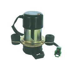 Mechanical Pump