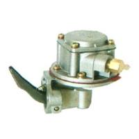 Filature Pump