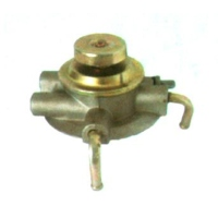Cens.com Diesel Oil Pump 瑞安金星汽车泵业制造有限公司