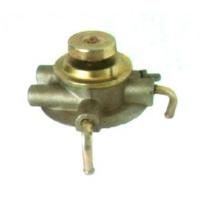 Diesel Oil Pump
