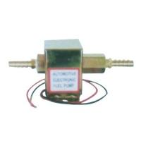 Electromagnetism Pump