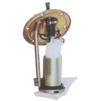 Electrojet Pump