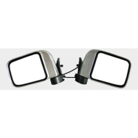 Cens.com Rear View Mirror SHANGHAI GANXIANG AUTOMOBILE MIRROR(GROUP)CO., LTD.