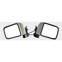 Cens.com Rear View Mirror 上海幹巷汽車鏡(集團)有限公司