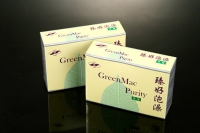 Cens.com Green Mac Bath Powder (health-enhancing) GREEN MAC PURITY CO., LTD.