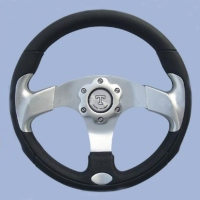 Cens.com Steering Wheel TOMREX CORPORATION