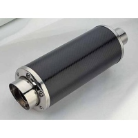 Cens.com Muffler TOMREX CORPORATION
