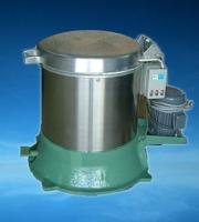 Heater-type Automatic Dryer