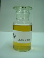 Luster Finishing Compound