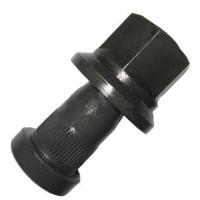 Cens.com Wheel Bolts 泉州力泰汽車配件制造有限公司