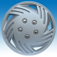 Cens.com Wheel Cover RACING TRADING CO., LTD.