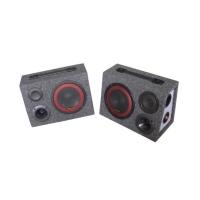 Cens.com Speaker & Boom Base RACING TRADING CO., LTD.