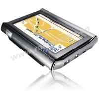 Cens.com GPS Navigation 駱瑪有限公司
