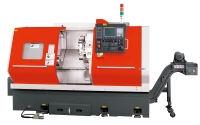 Cens.com CNC SLANT-BED LATHE RICHYOUNG MACHINE TOOL CO., LTD.