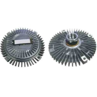 Cens.com Fan Clutch RISING AUTO PARTS CO., LTD.