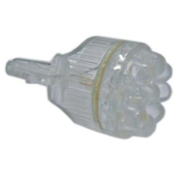 Cens.com LED Bulb RISING AUTO PARTS CO., LTD.