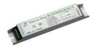 Cens.com Electronic Ballast FOSHAN JETMEN ELECTRONIC ILLUMINANT CO., LTD.