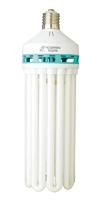 High-PF Energy-Efficient Lamp