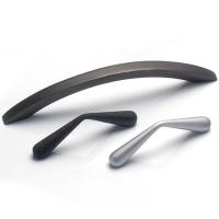 Aluminum/Zinc Drawer Handles