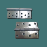 Cens.com Cabinet Hardware YU NUNG CO., LTD.