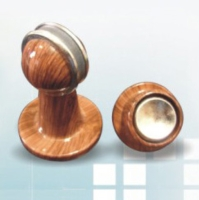 Cens.com Door Catches YU NUNG CO., LTD.