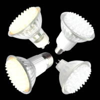 LED Spot Light for 60LEDs / 60LEDS