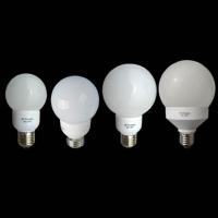 LED Bulb Series