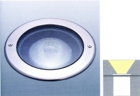 Cens.com Inground Light TOBIA KNOWMA INT`L CO., LTD.